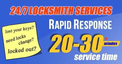 Your local locksmith services in Suwanee